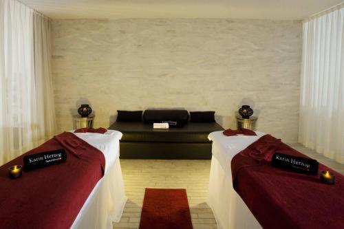 Altis Belem Hotel & Spa photo 17