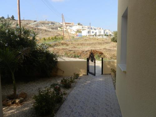 Villa Elina - Photo 6 of 33