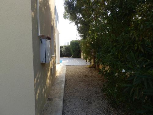 Villa Elina - Photo 3 of 33
