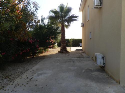 Villa Elina - Photo 4 of 33