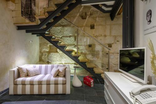 Villa Valeria, Pension in Split