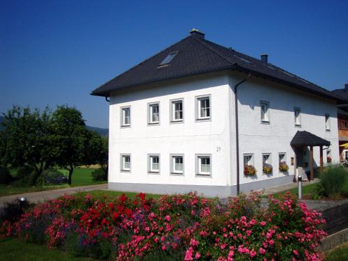 Hochfichtblick Apartments