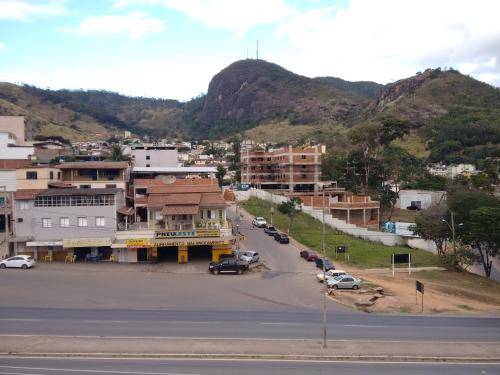 Foto de Quality Leste Hotel