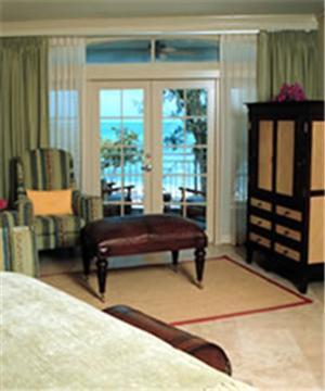Old Bahama Bay Resort & Yacht Harbour room photos