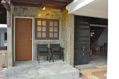 Niwas Ayutthaya photo 21