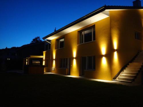 . Residenza San Remy