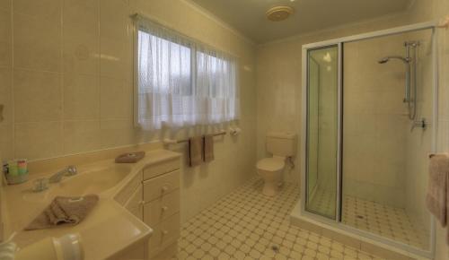 Daydreamer Apartments room photos