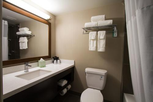 Holiday Inn Victorville - Victorville, CA 92392