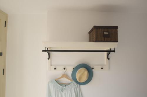 Photo - La Siesta Malaga Guesthouse