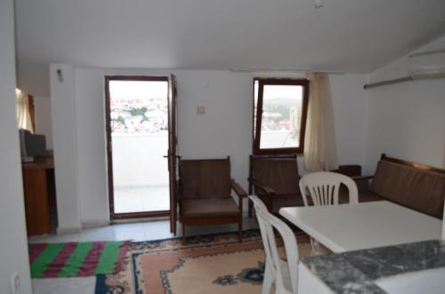 Datca Ugur Apartment fiyat