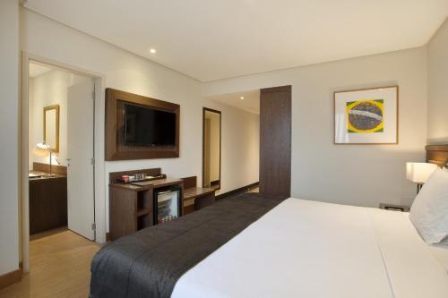 Photo - Windsor Brasília Hotel