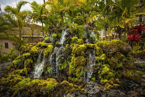 Grand Champions By Maui Condo And Home - Wailea, HI 96753