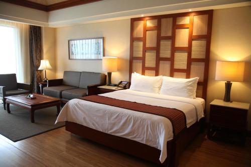 Palace Lan Resort photo 2