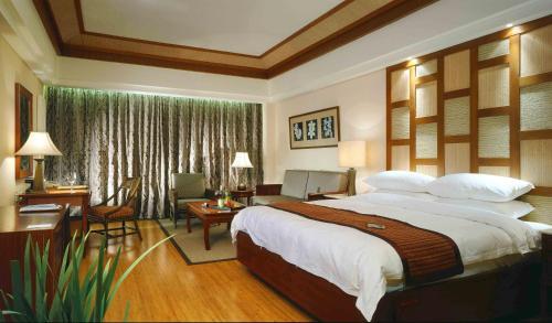 Palace Lan Resort photo 3