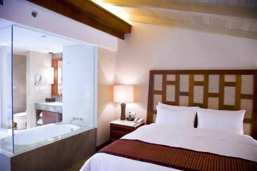 Palace Lan Resort photo 4