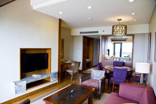 Palace Lan Resort photo 5