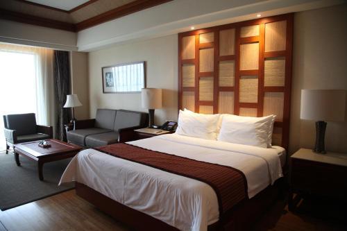 Palace Lan Resort photo 6