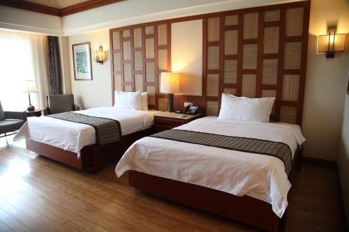 Palace Lan Resort photo 8