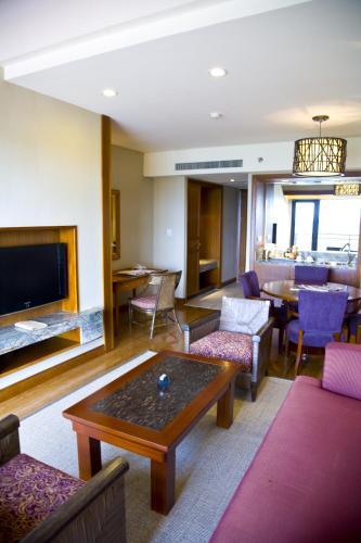 Palace Lan Resort photo 9