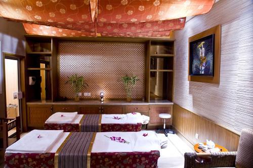 Palace Lan Resort photo 11