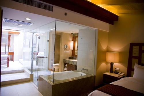 Palace Lan Resort photo 12