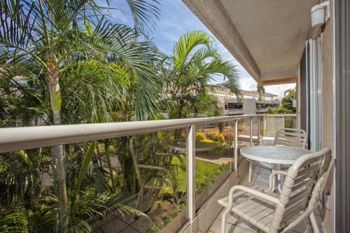 Maui Banyan By Maui Condo And Home - Kihei, HI 96753