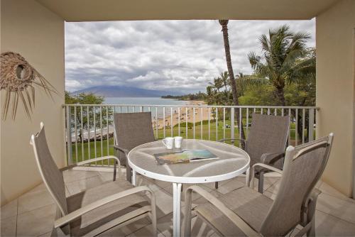 Royal Mauian By Maui Condo And Home - Kihei, HI 96753