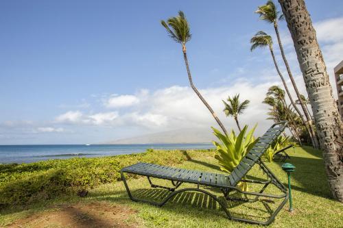 Sugar Beach By Maui Condo And Home - Kihei, HI 96753