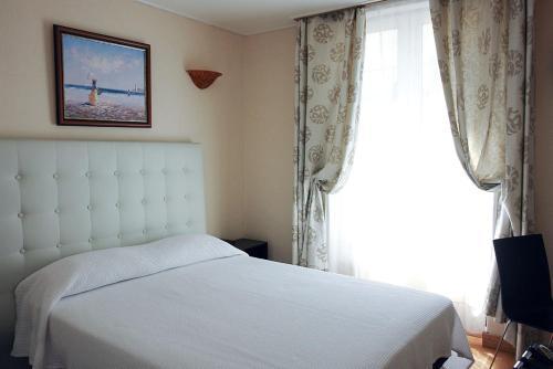 Hotel du Mont Blanc photo 16