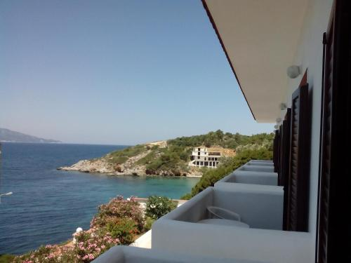 Hotel Hotel Bella Vista