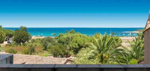 . Mini Villa Playa del Oro
