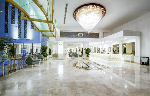 Vikingen Infinity Resort & Spa - - Informationen und Buchungen ...