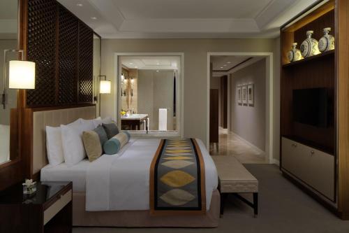 Фото отеля Taj Dubai