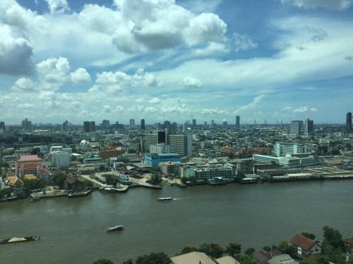 Baan Sathorn Riverfront photo 26