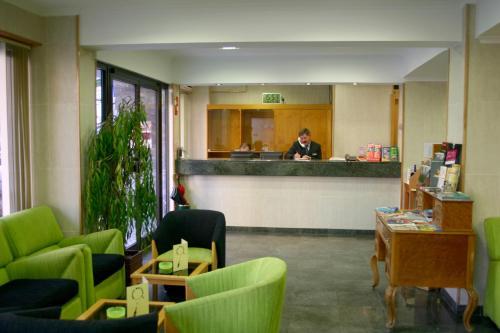 Hotel Botanico photo 2