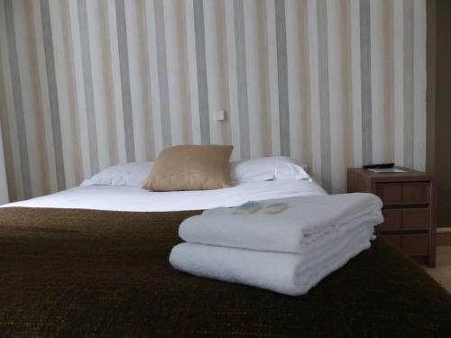 Hotel La Belle Etoile - Hôtel - Saint-Nazaire