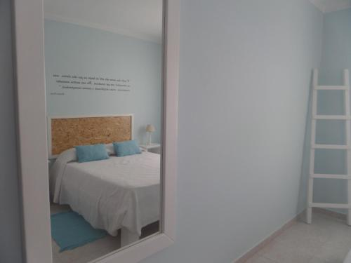 Alojamento Sol Nascente, 7630-801 Zambujeira do Mar
