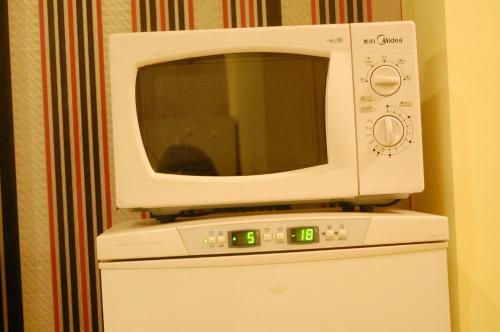 Tingyue Apartment photo 6
