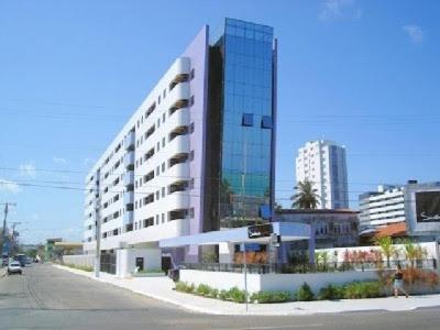 Hotel Pajucara Flat