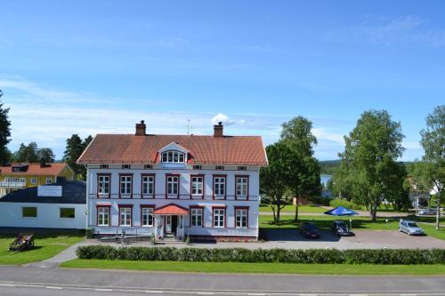 . Varmland Hotel