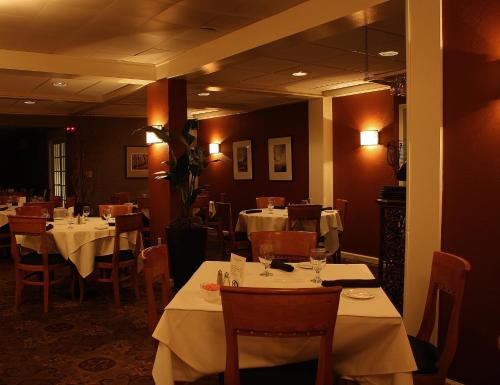 Macaluso's At The Lantern Lodge - Nesquehoning, PA 18240
