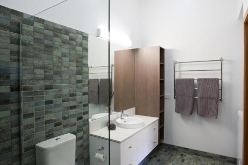 Altitude Apartments - Accommodation - Falls Creek
