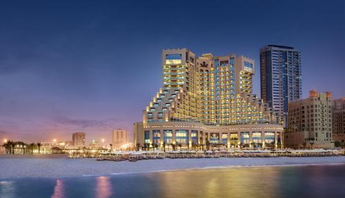 Sheikh Humaid Bin Rashid Al Nuaimi Street, Ajman, United Arab Emirates.