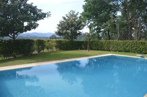 Quinta De Ataide - Photo 5 of 28