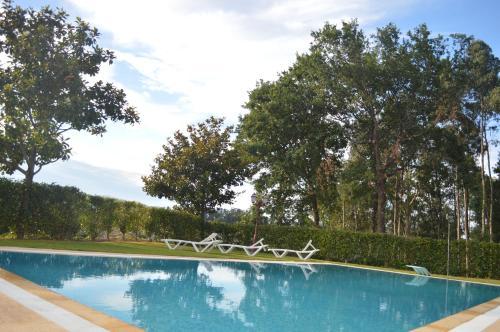 Quinta De Ataide - Photo 4 of 28