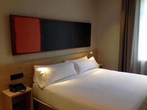 Hotel Àmbit Barcelona photo 5