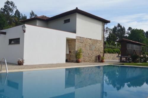 Quinta De Ataide - Photo 3 of 28