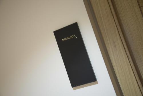 Habitación Deluxe Lar de Donas 3