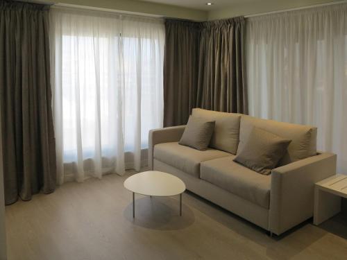 Serennia Exclusive Rooms photo 26