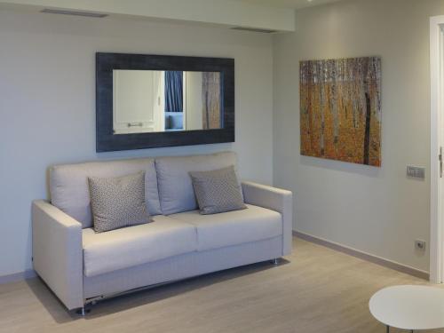 Serennia Exclusive Rooms photo 30